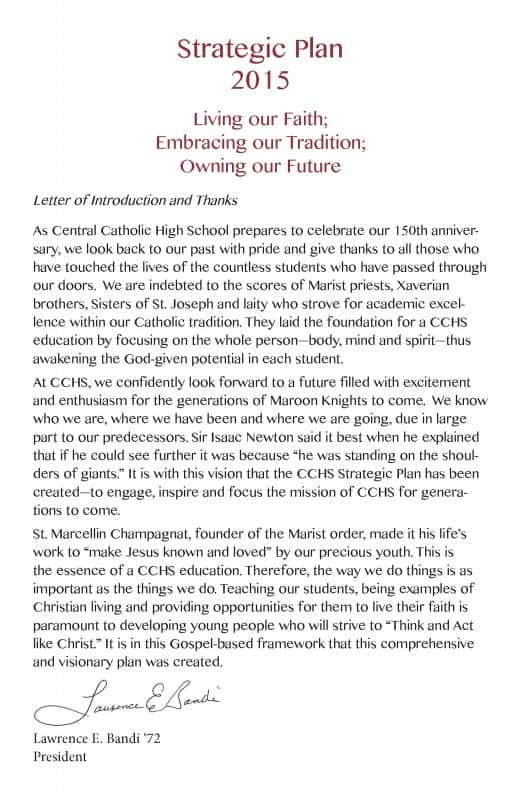 http://cchsknights.org/wp-content/uploads/sites/36/2017/09/CCHS-Strategic-Plan-Single-Pages_Page_03.jpg