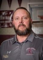 Coach Chip Calissie 143x200
