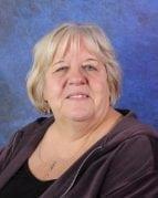 Carter Shirley Mrs 320 143x179