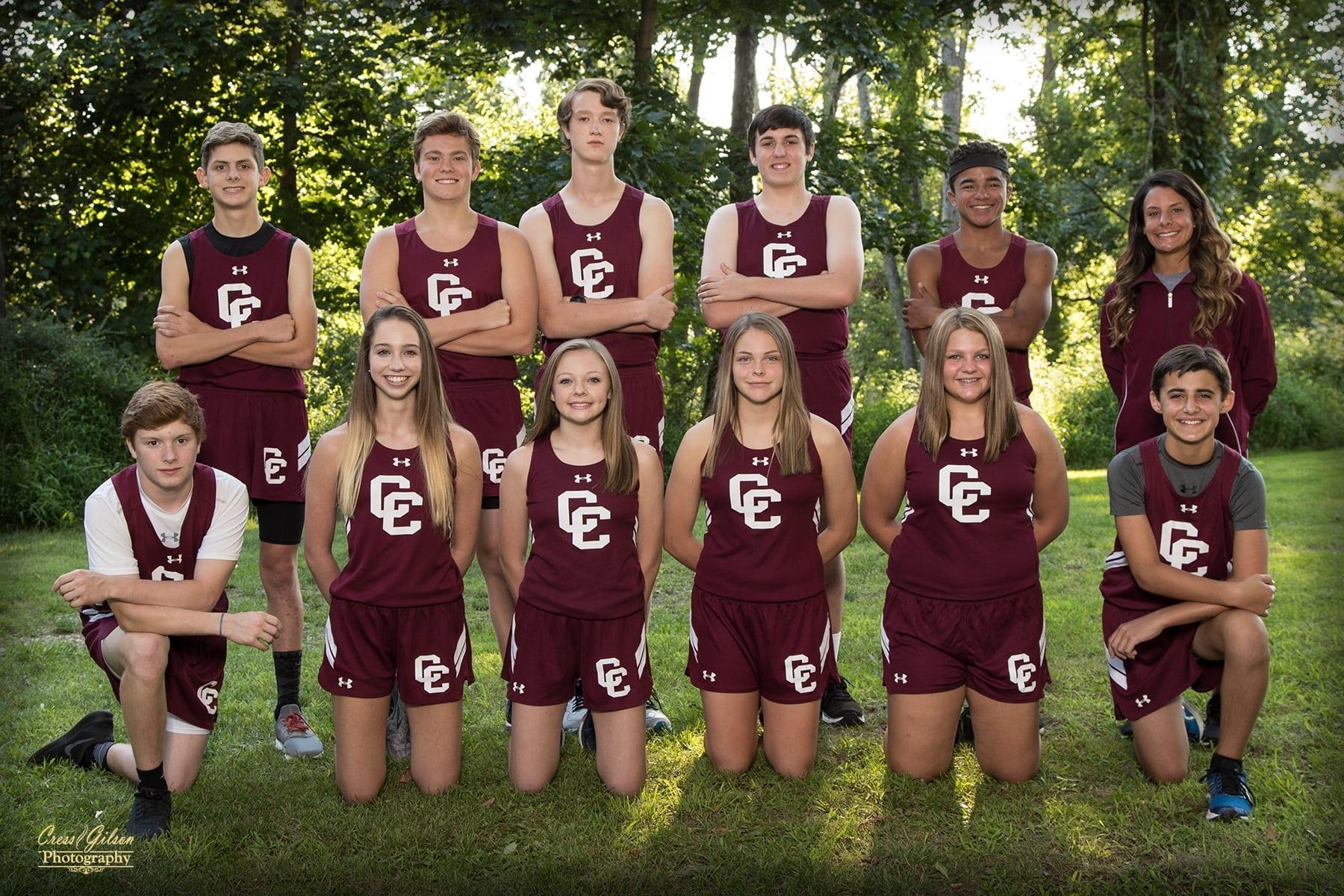Team Picture2