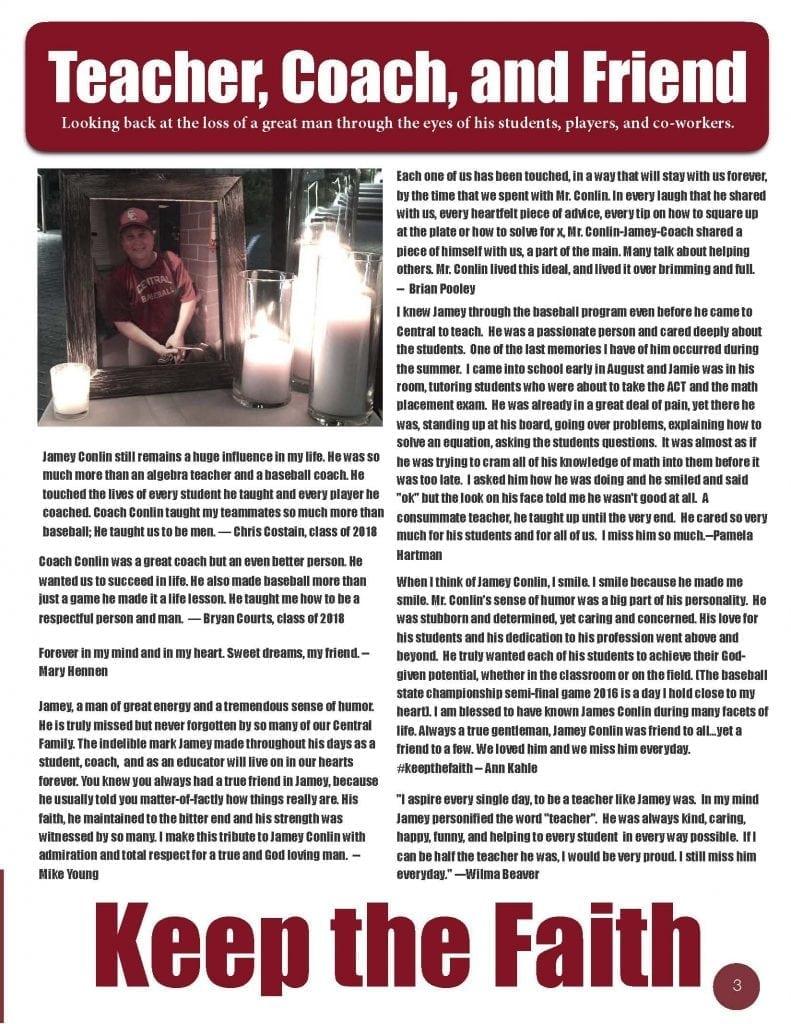 F Magazine 2017a Page 10 791x1024