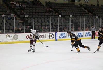 Hockey Small