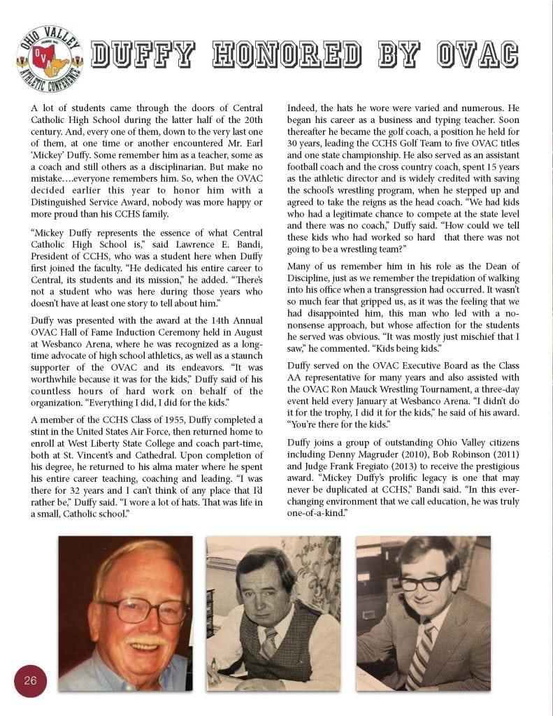 ZC Magazine 2017a Page 25 791x1024